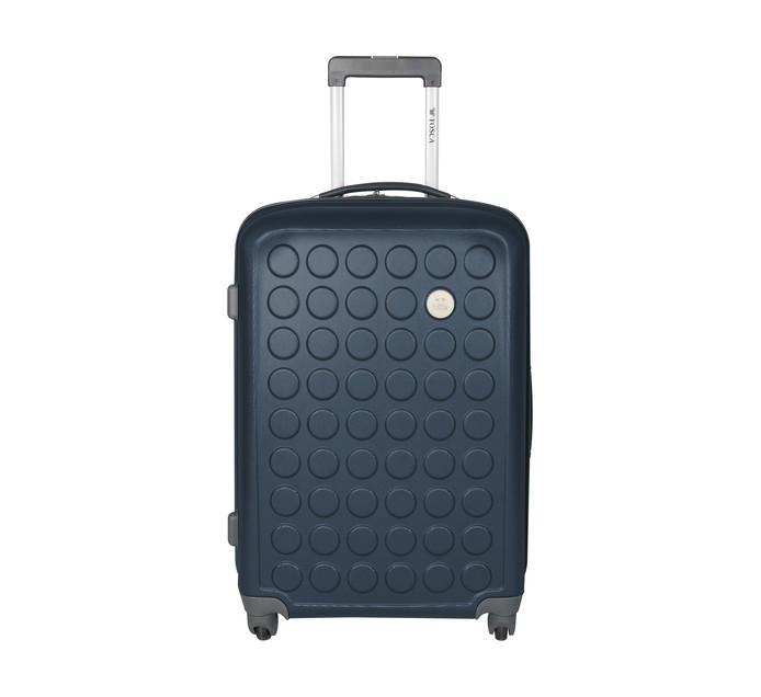 Tosca Sphere Spinner 3Pc Luggage Set | Navy - KaryKase