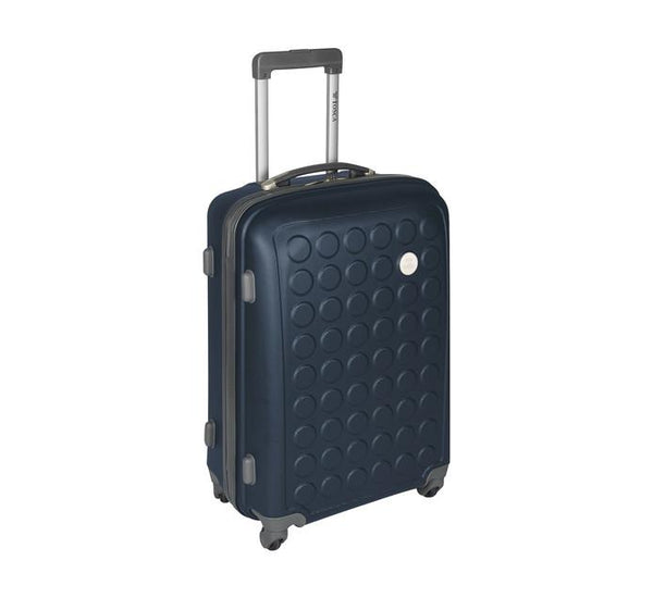 Tosca Sphere Spinner 3Pc Luggage Set | Navy