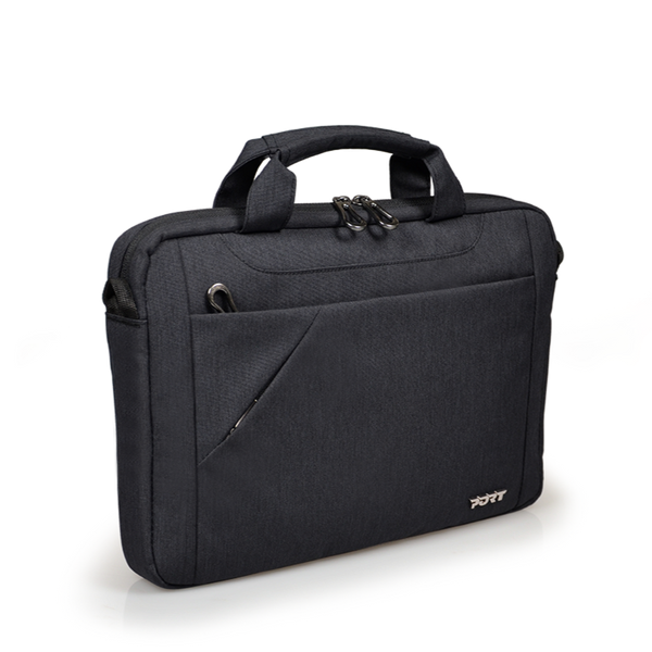 "Port Designs Sydney 15.6"" Laptop Bag"
