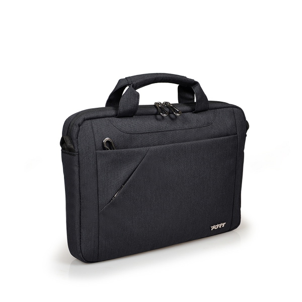 "Port Designs Sydney 12"" Laptop Bag - KaryKase"
