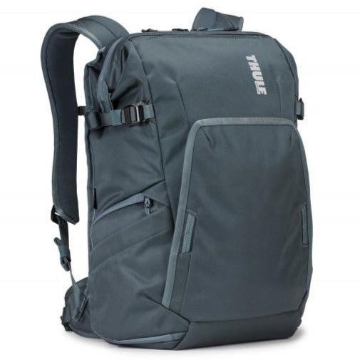 Thule Covert DSLR Backpack 24L | Dark Slate - KaryKase