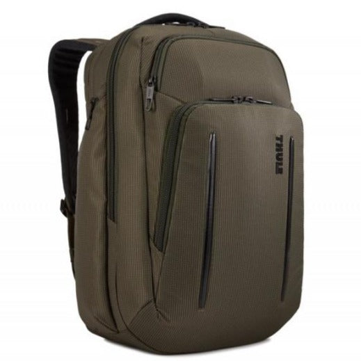 Thule Crossover 2 Backpack 30L | Forest Night - KaryKase
