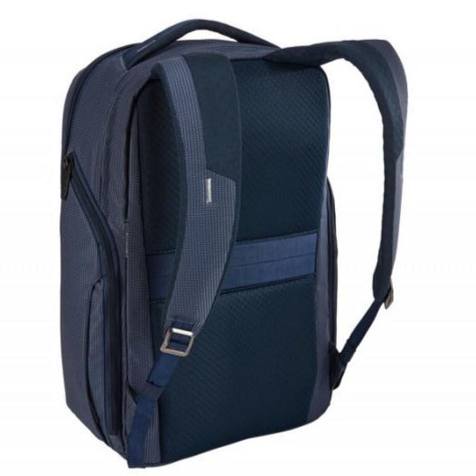 Thule Crossover 2 Backpack 30L | Dress Blue - KaryKase