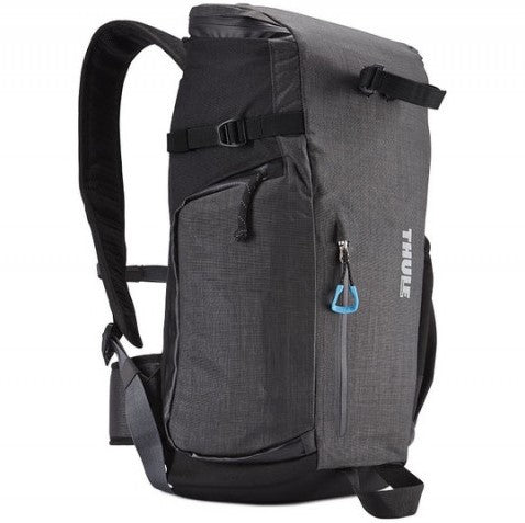 Thule Perspektiv Daypack for DSLR Body | Grey