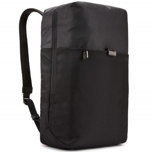 Thule Spira 15L - 13 Inch Backpack | Black - KaryKase