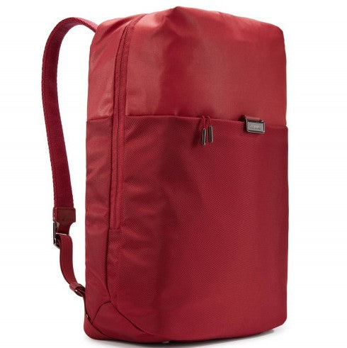Thule Spira 15L - 13 Inch Backpack | Rio Red