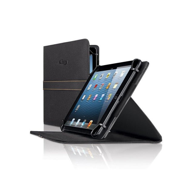 "Solo Metro Universal Tablet Case - Fits Tablets 5.5"" To 8.5"" 