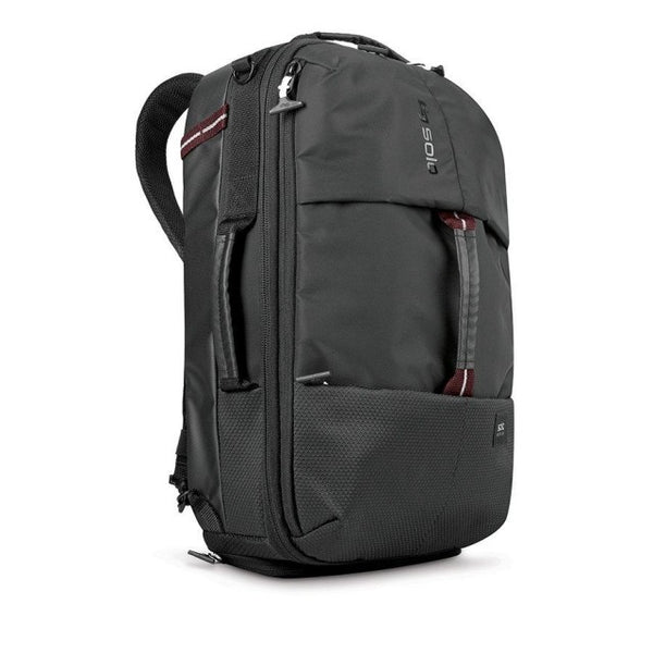 Solo All-star Backpack Duffel 16.6″ - KaryKase