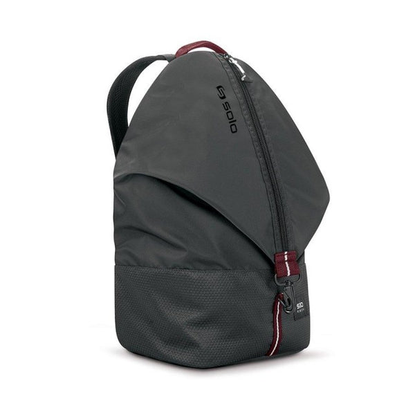 Solo Peak Laptop Backpack 13.3""