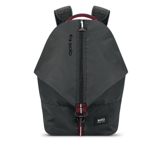 "Solo Peak Laptop Backpack 13.3"" - KaryKase"