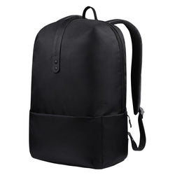 "Volkano Persona 15.6"" Laptop backpack 