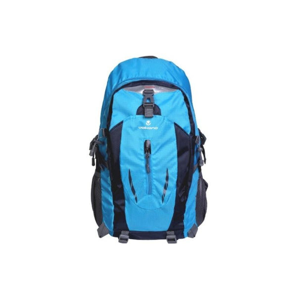Volkano Delstroom Day Pack 30L | Blue/Grey - KaryKase