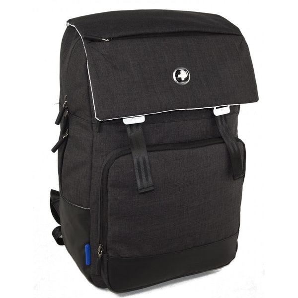 "Swiss Digital Volt 14"" Laptop Backpack 