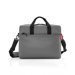 "Reisenthel® Canvas 15"" Laptop Bag 