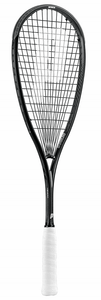 Prince Team Warrior 600 Squash Racquet