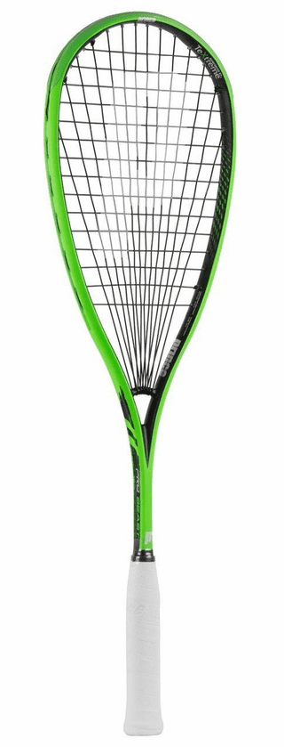 Prince TeXtreme Pro Beast 750 Squash Racquet