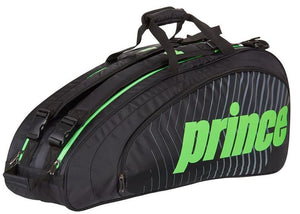 Tour Future 6 Racket Bag