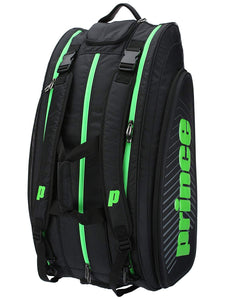 Tour Slam 12 Racket Bag