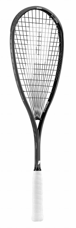 Prince TeXtreme Pro Warrior 650 Squash Racquet