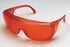 PAL1100 - ProVision® Econo Red Bonding Eyewear
