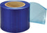 PAL1803B - 4in. x 6in. Barrier Film, 1200 sheets/box, Blue