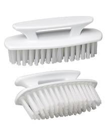 PAL1868H - TopCat Super Scrubber with Handle (3/4in. bristles)