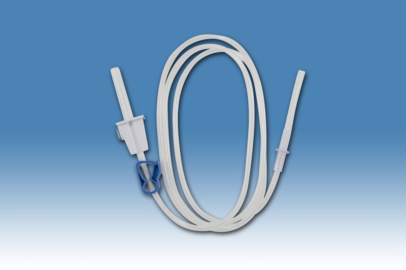 32.F0100.00 - Extension cable for mechanical irrigation systems