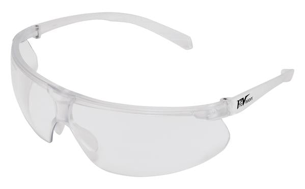 PAL3606C - ProVision® Element™, Clear Frame, Clear Lens