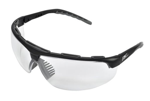 PAL3613C - ProVision® Infinity™, Black Frame, Clear Lens