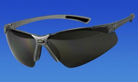 PAL3710G - ProVision® Tech Specs™ Eyewear, Gray Frame and Lens