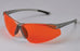 PAL3712 - ProVision® Tech Specs™ Eyewear, Grey Frame, Bonding UV Protective Lens