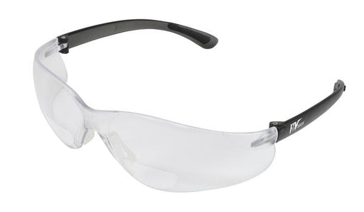 PAL3770E - ProVision® EZ-Focals™, Black Frame, Clear Lens, +3.0 Diopter
