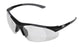 PAL3780B - ProVision® Econo Loupes, Black Frame, Clear Lens, +1.5 Diopter