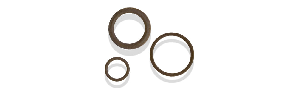 ASP0OCTOR - Replacement O-Ring for ASP0OCT #ROS-OCT