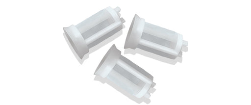 ASP0OCTR - Package of 3 Replacement Filters for ASP0OCT #OCTRFB