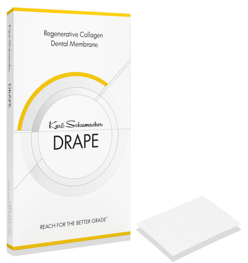 Drape - Collagen Membrane