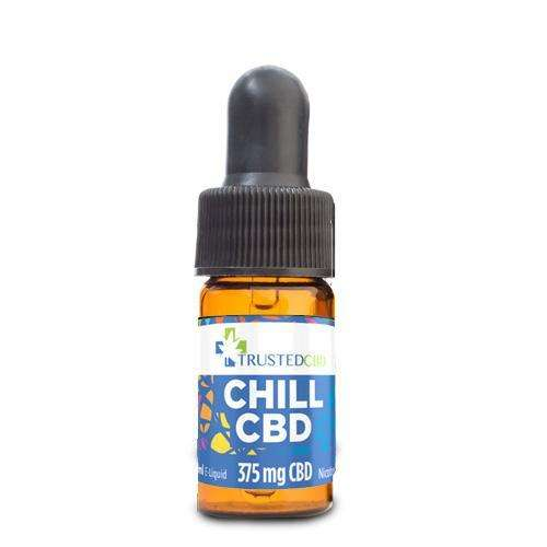 CBD Oil Full spectrum hemp