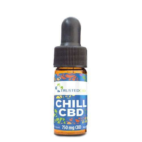 CBD Oil Full spectrum for anxiety