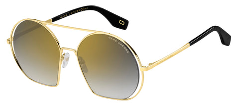 Marc Jacobs - 325/S 2F7FQ