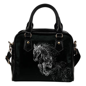 Shadow Runner Handbag
