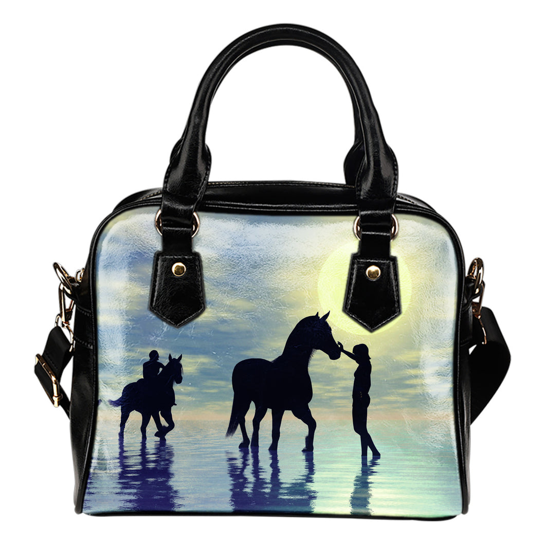By The Sea Handbag