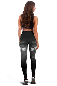 White Horse Sea Runner Leggings