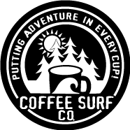 Coffee Surf Co