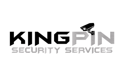 Kingpin Security Services