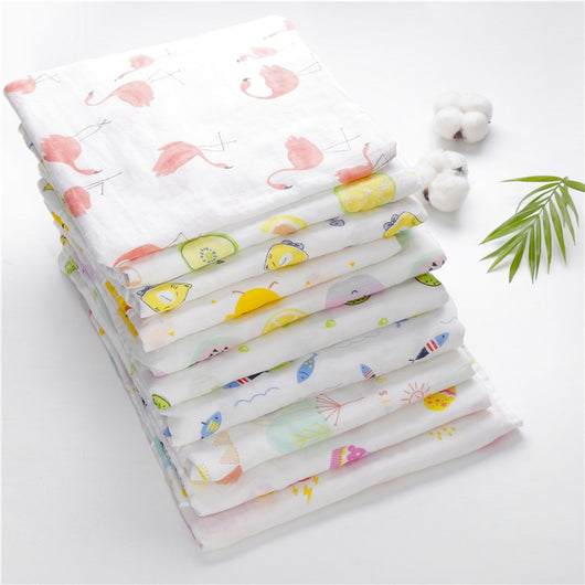Premium Large Organic Muslin Swaddle Wrap = BabyAlex, Afterpay Available, Toddler Clothes, Diaper Bag, Designer Diaper Bag, Diaper Bag Backpack, Baby Shop Australia, Alex Collections, Baby Clothe Australia