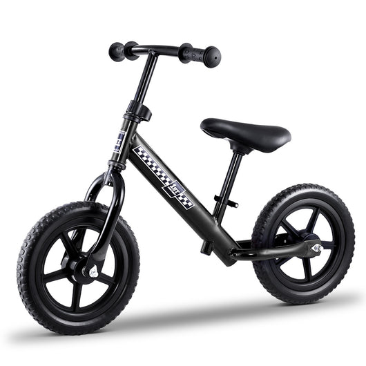 Kids Balance Push Bike = BabyAlex, Afterpay Available, Toddler Clothes, Diaper Bag, Designer Diaper Bag, Diaper Bag Backpack, Baby Shop Australia, Alex Collections, Baby Clothe Australia