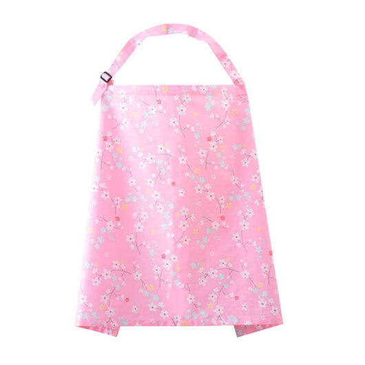 Floral Breastfeeding Nursing Cover = BabyAlex, Afterpay Available, Toddler Clothes, Diaper Bag, Designer Diaper Bag, Diaper Bag Backpack, Baby Shop Australia, Alex Collections, Baby Clothe Australia
