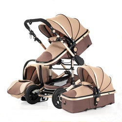 Premium Baby Stroller with Capsule = BabyAlex, Afterpay Available, Toddler Clothes, Diaper Bag, Designer Diaper Bag, Diaper Bag Backpack, Baby Shop Australia, Alex Collections, Baby Clothe Australia
