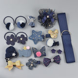 Cute Princess hair clips & accessories pack = BabyAlex, Afterpay Available, Toddler Clothes, Diaper Bag, Designer Diaper Bag, Diaper Bag Backpack, Baby Shop Australia, Alex Collections, Baby Clothe Australia