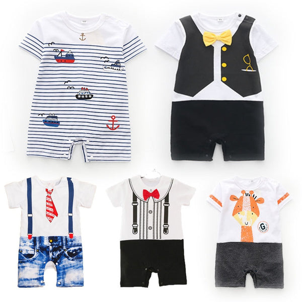 New Summer Infant & Toddler Rompers = BabyAlex, Afterpay Available, Toddler Clothes, Diaper Bag, Designer Diaper Bag, Diaper Bag Backpack, Baby Shop Australia, Alex Collections, Baby Clothe Australia